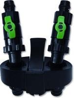 tetra hose adapter for ex 600 plus800 plus external filters