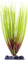 penn plax aqua plant sinkers hair grass artificial aquarium