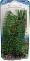 penn plax aqua plant sinkers variety value pack 4 plants