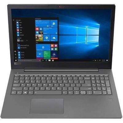 """Photo of Lenovo ThinkPad 8550U V330 15"""" Intel Core i7 8GB 1TB Tablet"""