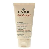nuxnuxf73004049 shaving