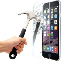 energizer tempered glass screen protector for apple iphone