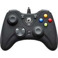 nacon gc 100xf vibrating wire game controller