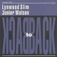 back to music cd