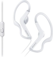 sony mdr as210ap headphones earphone
