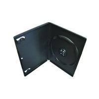 everlotus dvdcase1401 blank medium