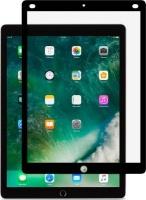 apple moshi ivisor ipad pro 129 2nd generation tablet accessory