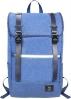 foxxray rusa 509 backpack 156 blue speaker