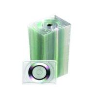 everlotus rectangular cdrrecss blank medium