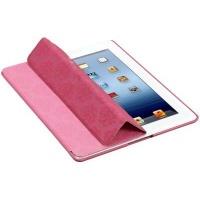 apple ozaki slim y hard case ipad 3 tablet accessory