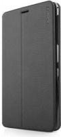 samsung capdase sider baco folder case galaxy tab 4 70 tablet accessory