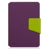 ahha zaki smart flip case mini ipad retina display tablet accessory