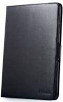 samsung capdase flip jacket case p7100 galaxy tab tablet accessory