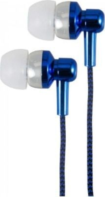 Photo of Astrum EB250 Stereo In-Ear Headphones With Mic