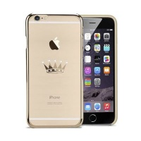 astrum mc310 crown pro swarovski crystal case for iphone 6
