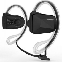 jabees bsport v41 headphones earphone