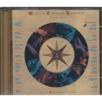 will the circle be unbroken vol2 music cd