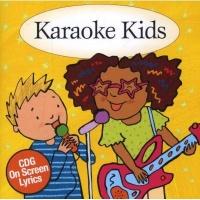 fast forward press karaoke kids cd karaoke