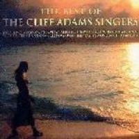 Best Of The Cliff Adams Singers