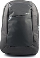 Targus Intellect Backpack for 156 Notebook