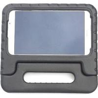 samsung tuff luv arnour case the galaxy tab a 70 t285t280 tablet accessory
