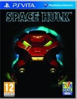 space hulk playstation ps vita