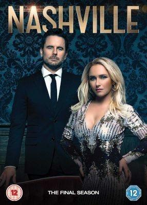Nashville Season 6 The Final Season