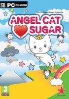 angel cat sugar pc dvd rom gaming merchandise