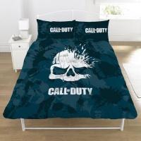 call of duty panel duvet set double bath towel