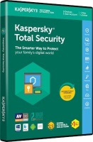 kaspersky kl1919qxdfs8eng anti virus software