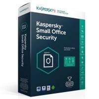 kaspersky kl4535qxefs9eng anti virus software