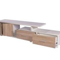kaio venezia shifting tv stand living room furniture