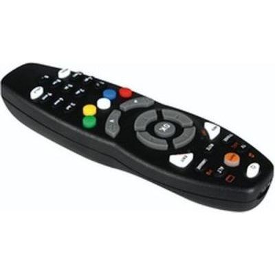 Photo of Ellies Original Multichoice DSTV 1132 Remote Control