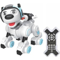 verimark i play smart doggie electronic toy