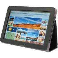 apple glove flip ipad mini tablet accessory