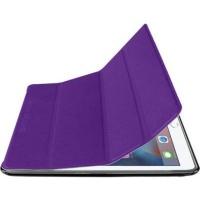 apple glove smartsuit case ipad mini 4 tablet accessory