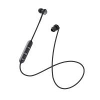 body glove lite headphones earphone