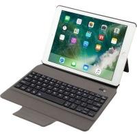 apple glove bluetooth keyboard ipad pro 105 tablet accessory