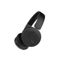body glove hype bluetooth headset black