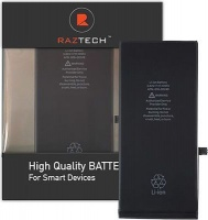 raz tech replacement battery for apple iphone 7g plus