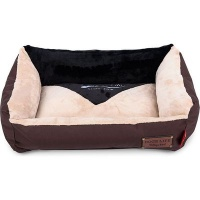 Dogs Life Dogs Life Vintage Lounger Waterproof Winter Bed