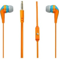 amplify walk talkin headphones earphone