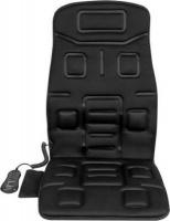 naipo massage seat cushion health product