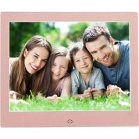 fotomate 6009879861600 digital photo frame