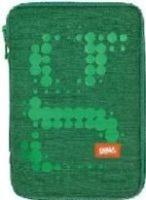golla elo slim 101 tablet tablet accessory