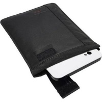 golla damian universal pocket 101 tablet tablet accessory