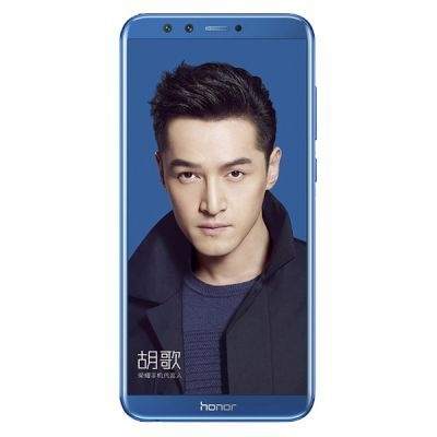 "Photo of Huawei Honor 9 Lite 5.65"" Cellphone"