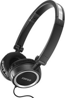 Edifier H650 Wired Over Ear Headphones