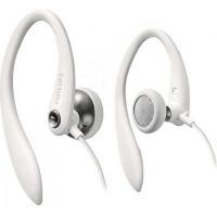philips shs3300wt headphones earphone