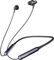 1more e1024bt bt headset